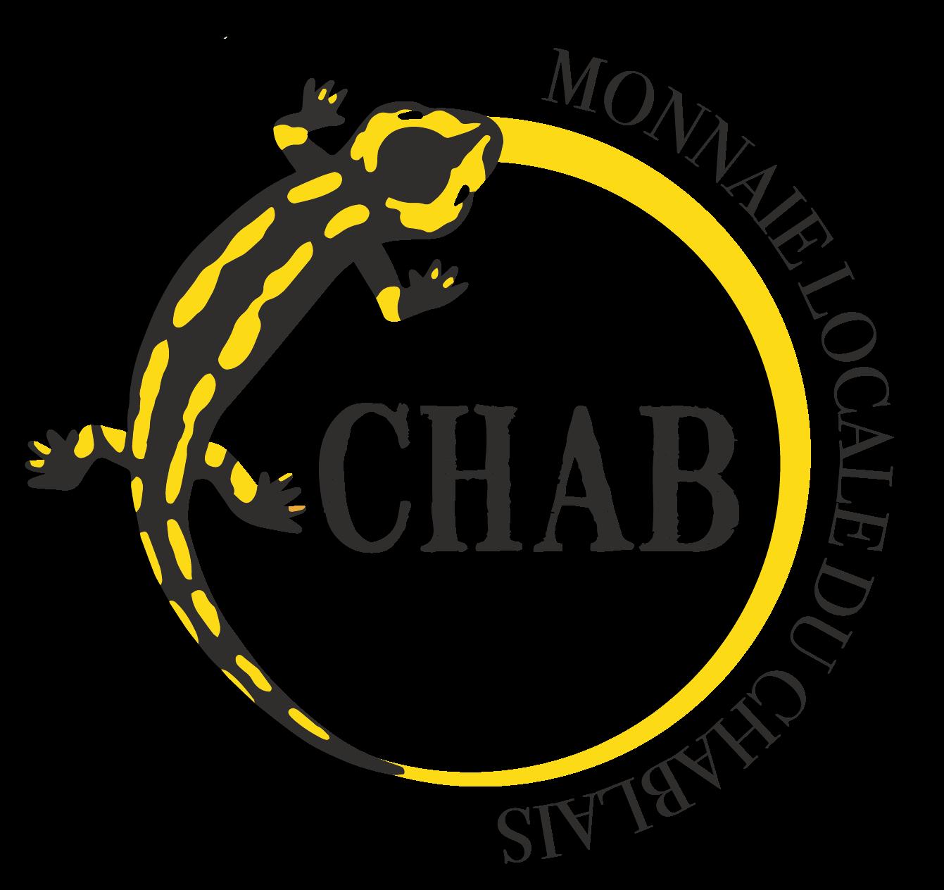 Le CHAB, la monnaie locale du Chablais