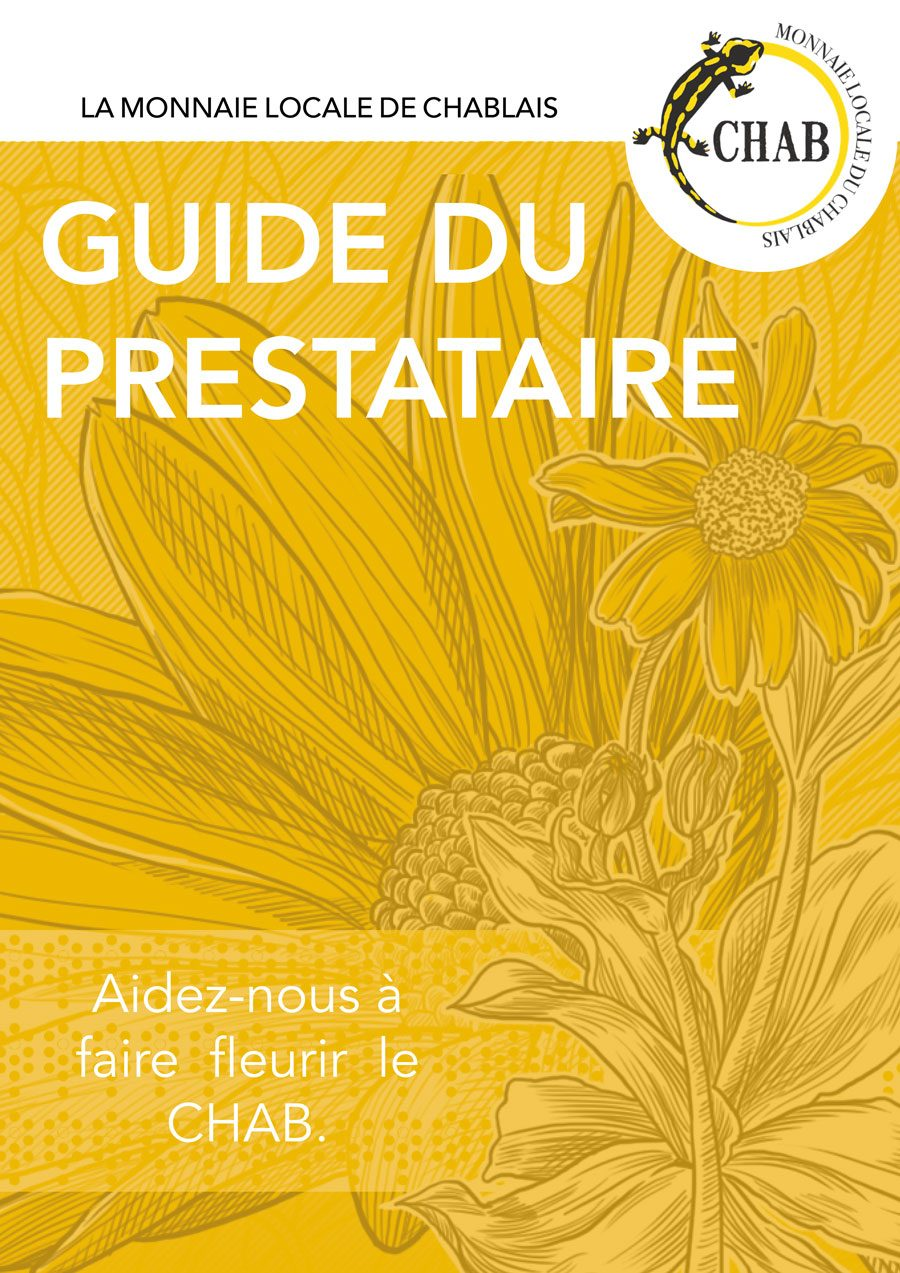 Visuel_Guide-du-Prestataire