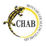CHAB Monnaie Locale du Chablais